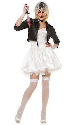 3-awesome women costume ideas for halloween