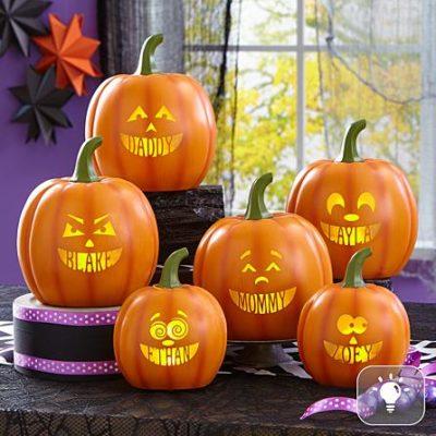 9-Happy Halloween Gifts for Children