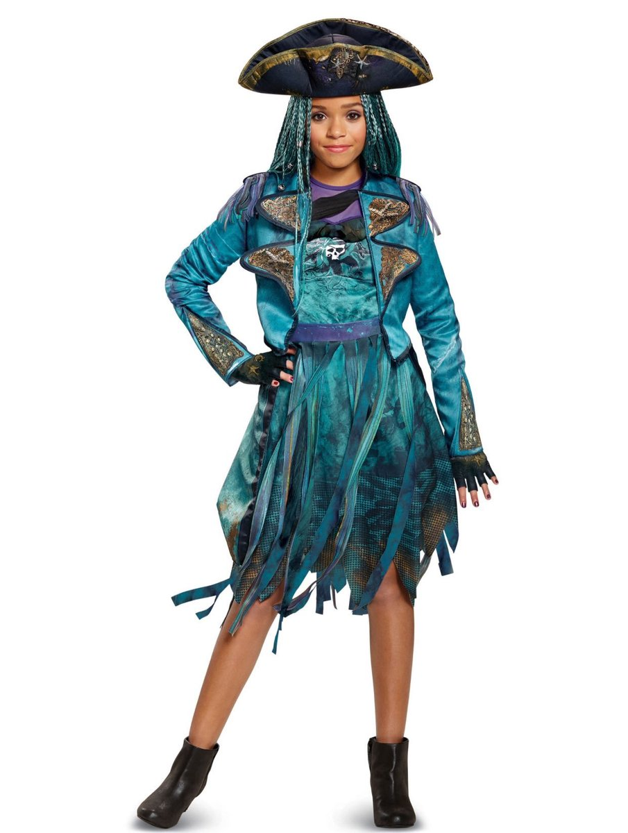 16 super cool movie character halloween costume ideas for for Awesome halloween costumes for kids