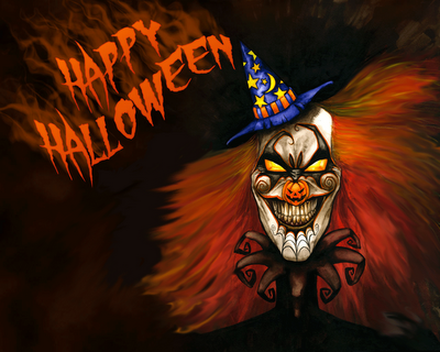 happy-halloween-scary-clown-image