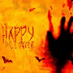 scary-happy-halloween-wallpaper
