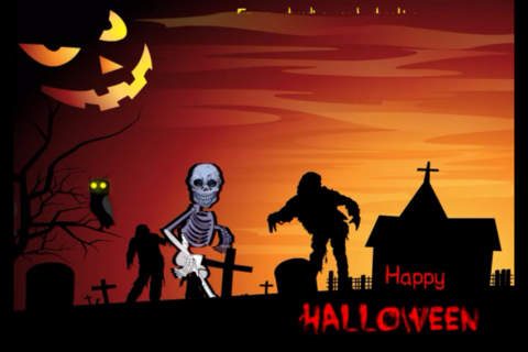 Animated-Halloween-Cards