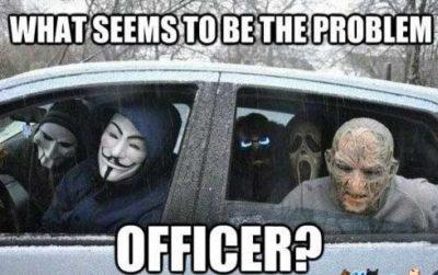 Funny-Halloween-Memes