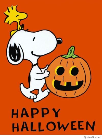 Funny-Snoopy-Happy-Halloween-quote-cartoons