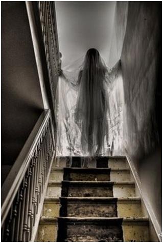 Halloween-Monsters-Myths