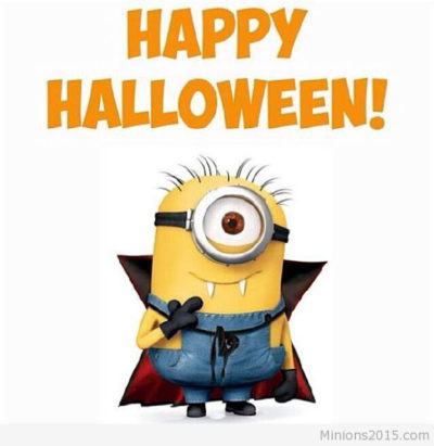 Halloween-wishes-minions-images