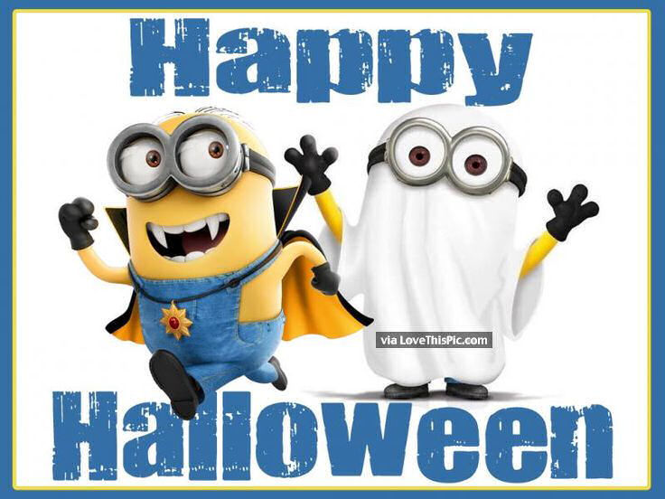 Happy-Halloween-Minion-photo