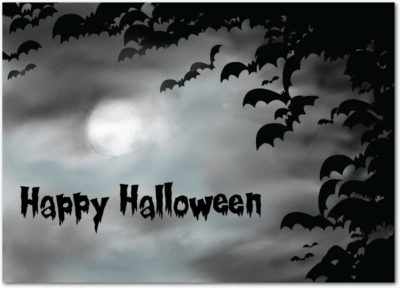 Happy-Halloween-greeting-card-Picture