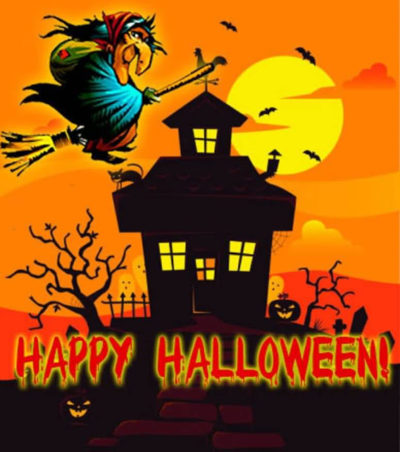 Happy-Halloween-wishes-witch-images