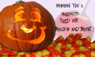 Wishing-You-A-Halloween-Filled-With-Tricks-And-Treat