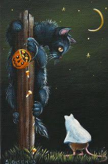 funny-cat-meme-photos-halloween