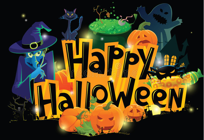 halloween-greeting-card