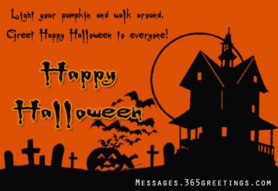 halloween-greetings-picture