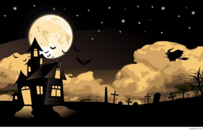 happy-halloween-background