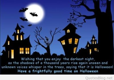 happy-halloween-day-festival-quotes-messages-wishes-greetings