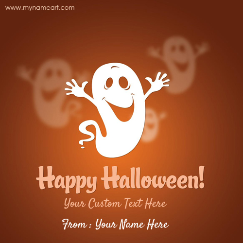 happy-halloween-greeting-wishes-card-with-custom-text