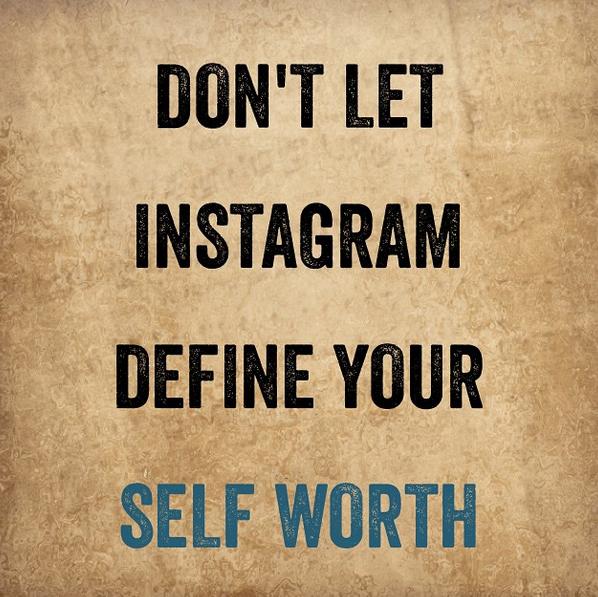 self-respect-quotes-instagram
