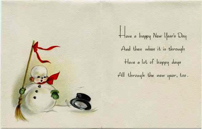 happy new year greetings quotes photo