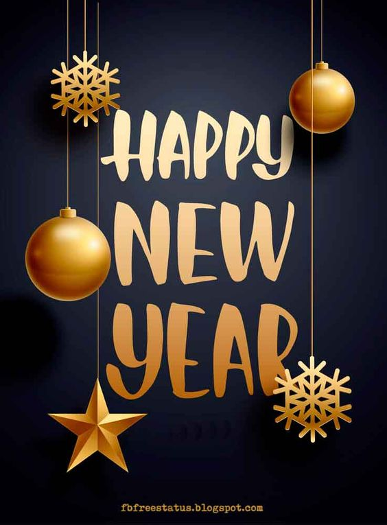 happy new years day mobile picture wallpaper