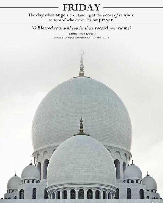 jumma-mubarak-quotes-picture