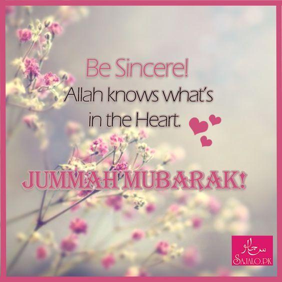 jumma-mubarak-status-photos