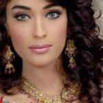 indian wedding party makeup ideas