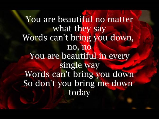 beautiful quotes with roses