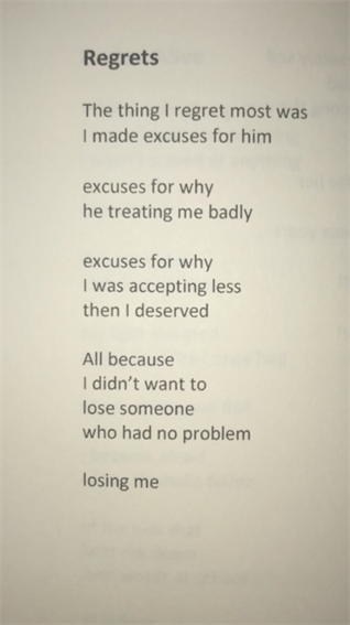 heart broken tumblr quotes for him