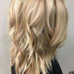 long layered medium length hairstyles for summer 2019