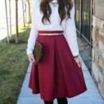 christmas outfit ideas for church