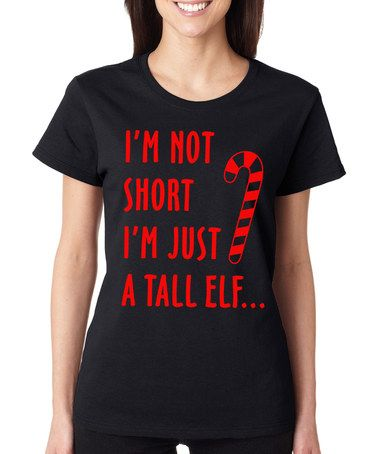 funny christmas t-shirt ideas for girls