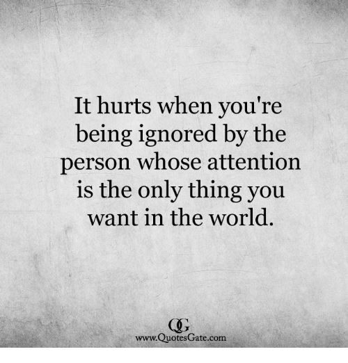 quotes about being hurt in love