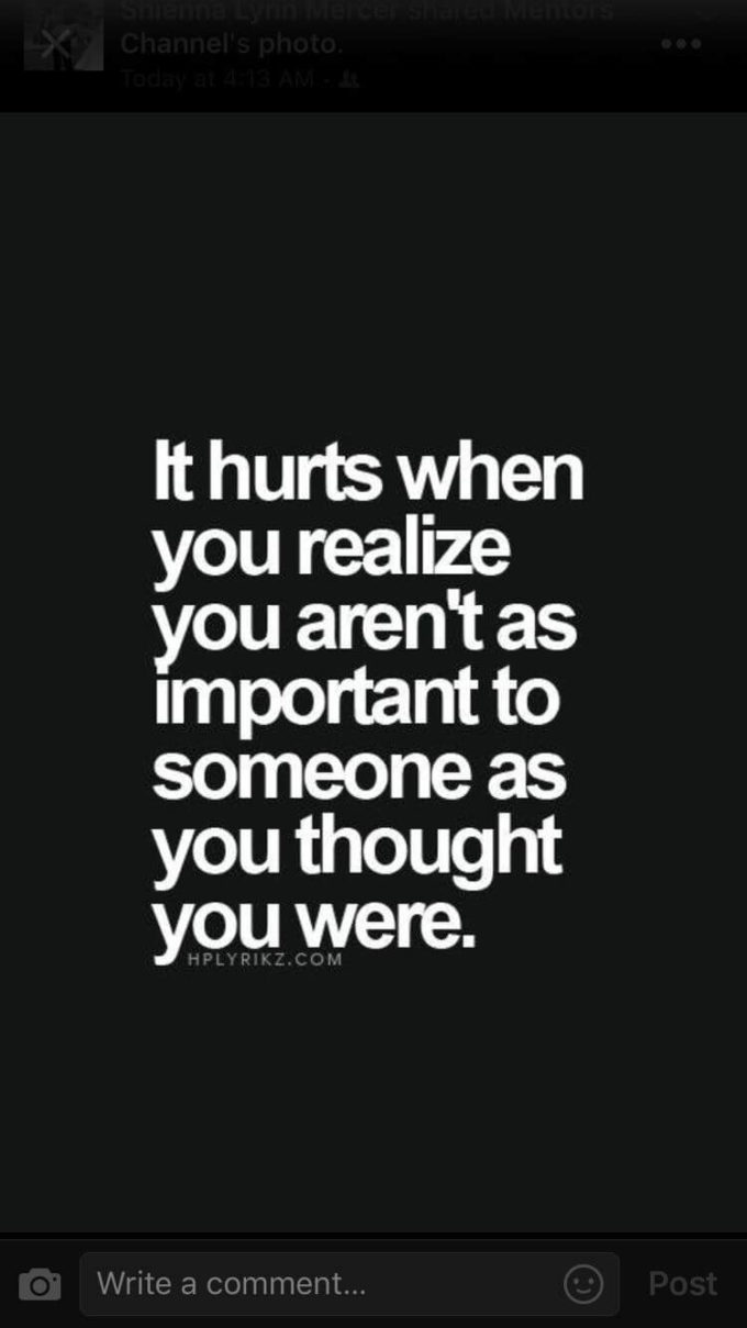 quotes about hurt by someone you are in love