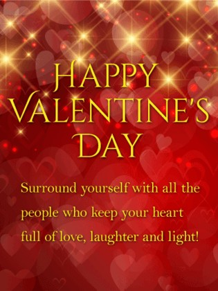 download free happy valentines day quotes image