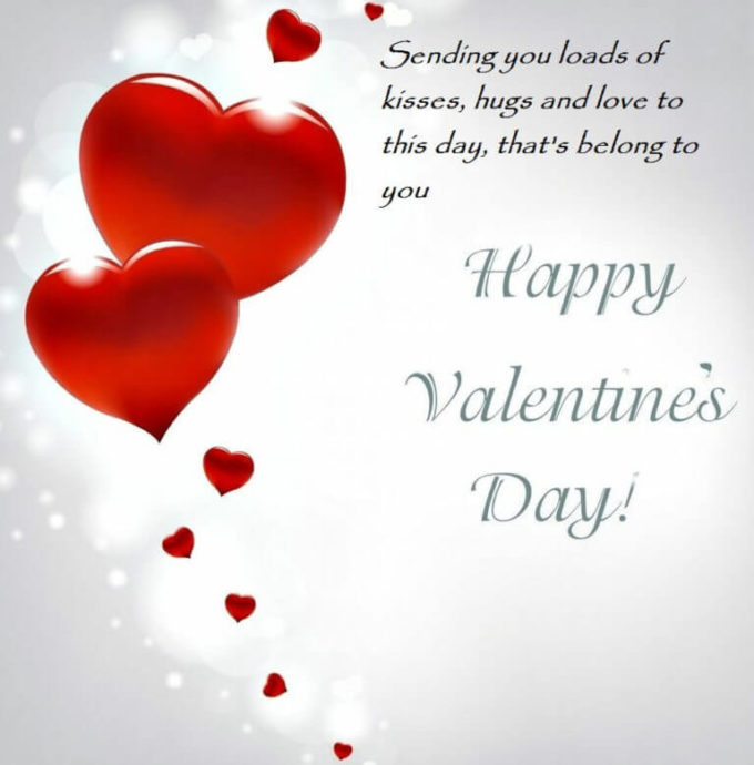 download free happy valentines day wishes image